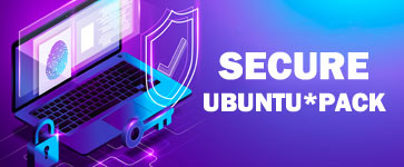 Secure Ubuntu*Pack