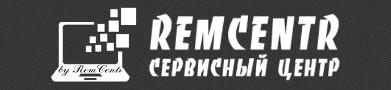 RemCentr