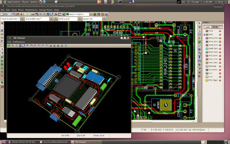 Электроника программы схемотехнического моделирования скачать программа wats up скачать бесплатно