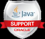 Adobe Flash и Oracle Java
