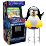 games-for-linux