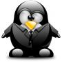 linux-for-business-