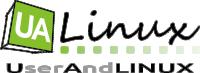 UALinux