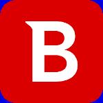 BitDefender Antivirus Scanner